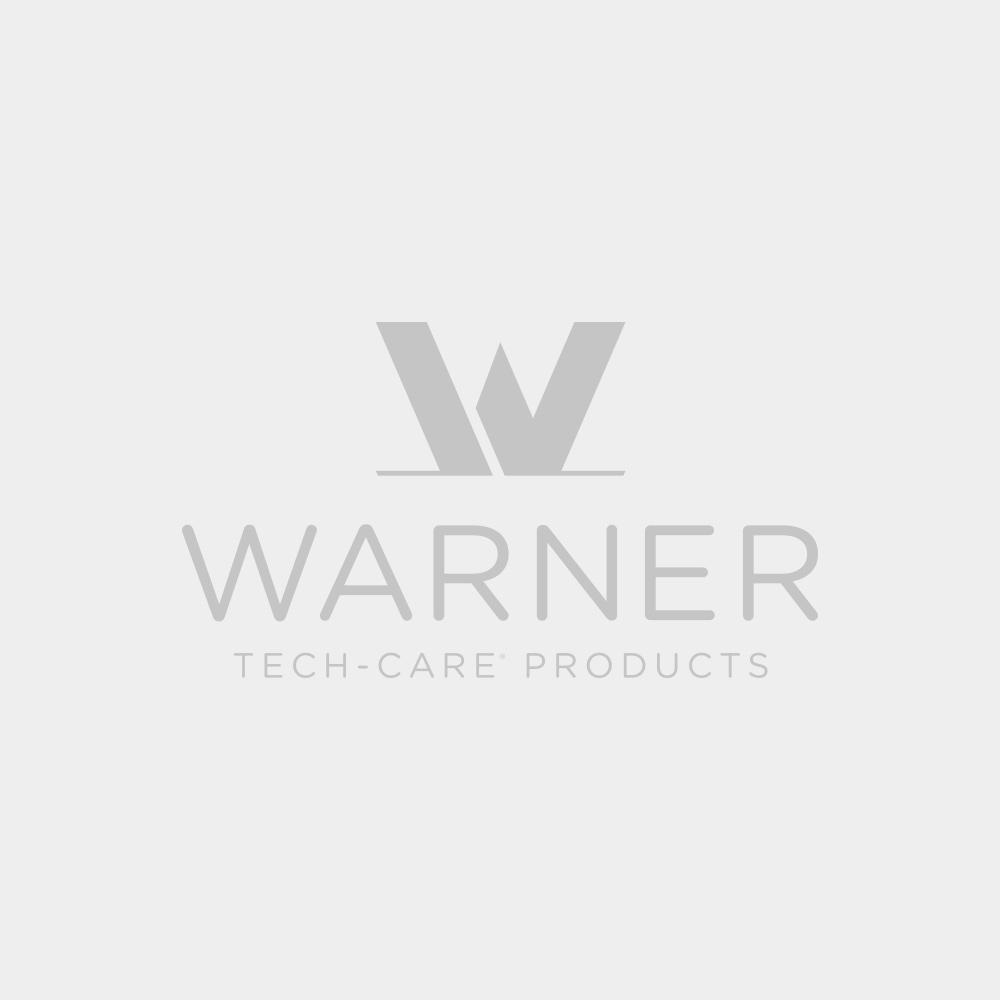 Dynamic Ear 1208 Filtered Foam Earplugs, 20 dB, Pair